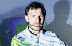 5 questions with Audi designer Frank Lamberty
