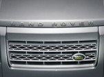 Freelander may be rebranded as a Range Rover