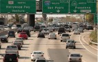 EPA cuts off fuel-economy talks with California