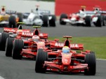 French Grand Prix canceled as French Motorsports Federation drops backing