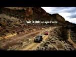 From Chrysler's new branding campaign, the 'Ombibus' spot