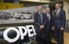 GM Commits Further $5.2 Billion To Opel Turnaround