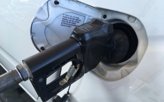 EPA ups amount of ethanol allowed in summer gas, but read your manual first
