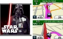 Garmin Darth Vader Premium Voice and Graphics Bundle