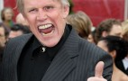 Warning: Gary Busey Impersonator Roams The Highways Of California