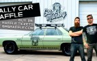 Win Gas Monkey Garage's Custom 1976 Chevrolet Caprice
