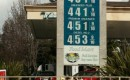 How Americans Are Coping With Rising Gas Prices: Survey