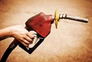 Warning: Pumping Gas Can Be Seriously Bad For Your Health