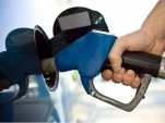 Fuel Economy Now #1 Factor In Car-Buying, Consumer Reports Study Says