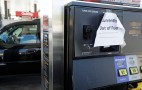 Southeast gasoline drivers to get range anxiety after pipeline rupture?