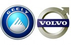 Report: Geely to go global with new Volvo-based brand