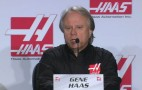 Haas Formula One Entry Pushed Back To 2016