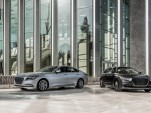 Genesis to offer 5-year warranty and 3-year complimentary maintenance