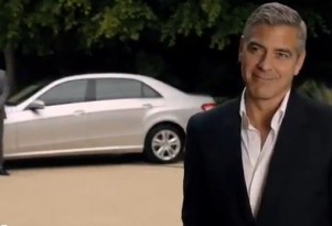 Does George Clooney Really Hate Tesla Electric Cars?