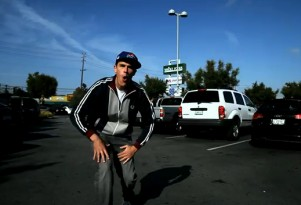 Whole Foods Plus Prius Equals New Westside LA Hybrid Rap
