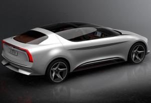 Bolt EV battery teardown, 290-mile Kona Electric, Lexus UX photo, Bolt EV police video: Today's Car News