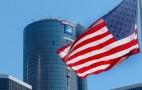 GM receives additional $4 billion in Treasury loans