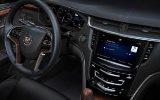 Jeep Compass Dead, Cadillac's CUE, 2012 Passat TDI: Car News Headlines