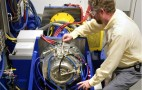 Brewing Hybrid Battle: Is One Electric Motor Better Than Two?