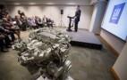 GM Consolidates Powertrain Divisions, Moves Performance Build Center To Corvette Plant