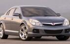 GM trials new HCCI gasoline engines