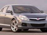 GM trials new HCCI petrol engines