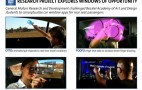 Are Interactive Windows For Rear Seat Passengers In Your Future?