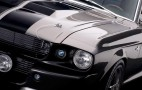 Unique Performance customers offered hope with signing of new deal by Shelby