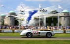 2013 Goodwood Festival Of Speed Theme Announced