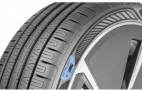 Goodyear developing tires for needs of electric cars