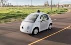 California Looks To Tighten Rules For Autonomous Cars