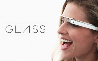 Google Glass Driver Cleared Of Wrongdoing: This Is Why Distracted Driving Laws Won't Work
