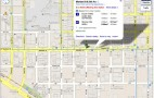 Car In The Shop? Google Maps Tells You How Late The Bus Is: Video