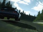 Gran Turismo 5 'Nights' Trailer