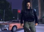 Grand Theft Auto III: 10th Anniversary Edition