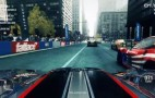 GRID 2 Shows Off The Arcade-Racing Goods In Two New Trailers: Video
