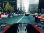 GRID 2 gameplay screenshot
