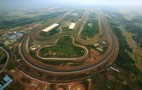 GM Helps Build China's Biggest Proving Ground