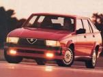 Guilty Pleasure: Alfa Romeo Milano