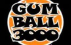Gumball 3000 Rally Cancelled After Fatal Accident