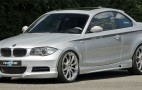 Hartge releases new modified BMW 135i