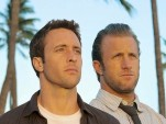 Hawaii Five-0 Remake