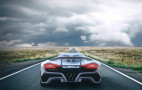 Hennessey F5 Venom: Forget 300 mph, aiming for 311 mph; challengers welcome