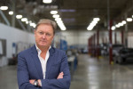 Fisker EMotion: here's why we're skeptical about Fisker's latest electric car