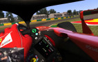 Here's how Formula 1's Halo affects visibility