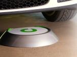 Wireless charging coming soon to Tesla Model S