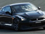 HKS releases more powerful GT600 upgrade for Nissan's GT-R