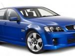 Holden unveils production VE Sportwagon in Melbourne