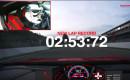 Honda Civic Type R sets new lap record at Spa