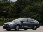 Honda presents new battery chemistry that could succeed lithium-ion